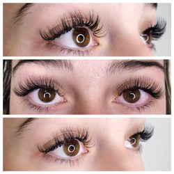 e9ee921cb0f Lush Eye Bar - 166 Photos & 60 Reviews - Permanent Makeup - 2447 ...