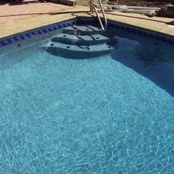 Pool Water Splash water splash pool plastering - pool & hot tub service - lodi, ca