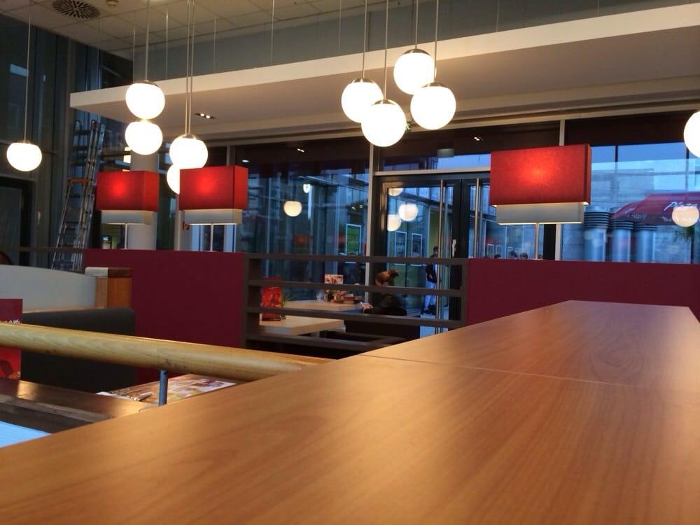 pizza hut 16 beitr ge fast food karlsplatz 8 kassel hessen deutschland beitr ge zu. Black Bedroom Furniture Sets. Home Design Ideas