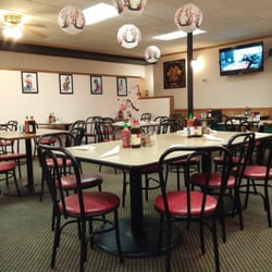 Photo Of Hmong Eggrolls Wausau Wi United States Layout If The Dining
