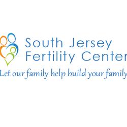 South Jersey Fertility Center Fertility 2500 English Creek Ave