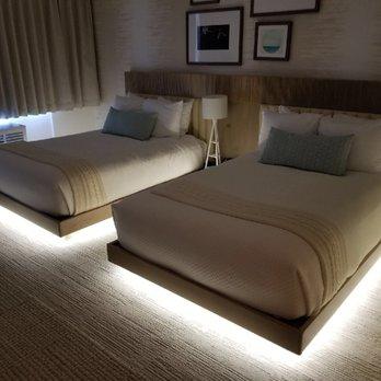 The Belamar Hotel 177 Photos 254 Reviews Hotels 3501 N Sepulveda Blvd Manhattan Beach Ca Phone Number Yelp