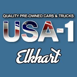 Photo Of Usa 1 Auto S Elkhart In United States