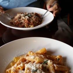 1 Cafe Italia