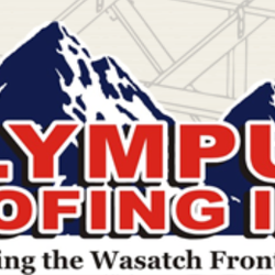 Photo Of Olympus Roofing   Salt Lake City, UT, United States. Roofing  Contractor