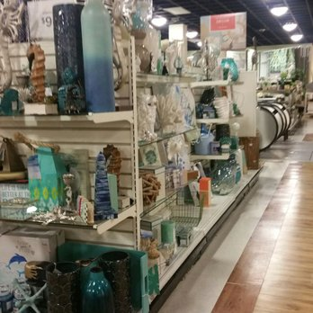 Photo of T J Maxx Home Goods   Westchester  CA  United States. T J Maxx Home Goods   36 Photos   107 Reviews   Department Stores
