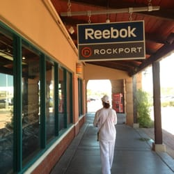 Photo of Reebok Factory Direct Store - Phoenix, AZ, United States
