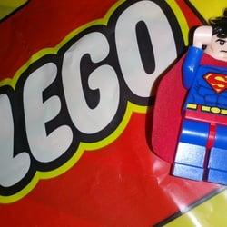 De Magasin Photos Du 17 Store Jouets Docteur 39 Rue Lego QdCxEeWroB