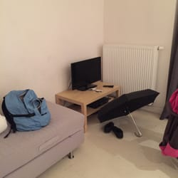 La ducale apartement chambre d 39 h te maison d 39 h te - Numero de telephone de la chambre des commerces ...