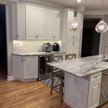 Colossus Granite & Marble - 10 Photos - Kitchen & Bath - 416