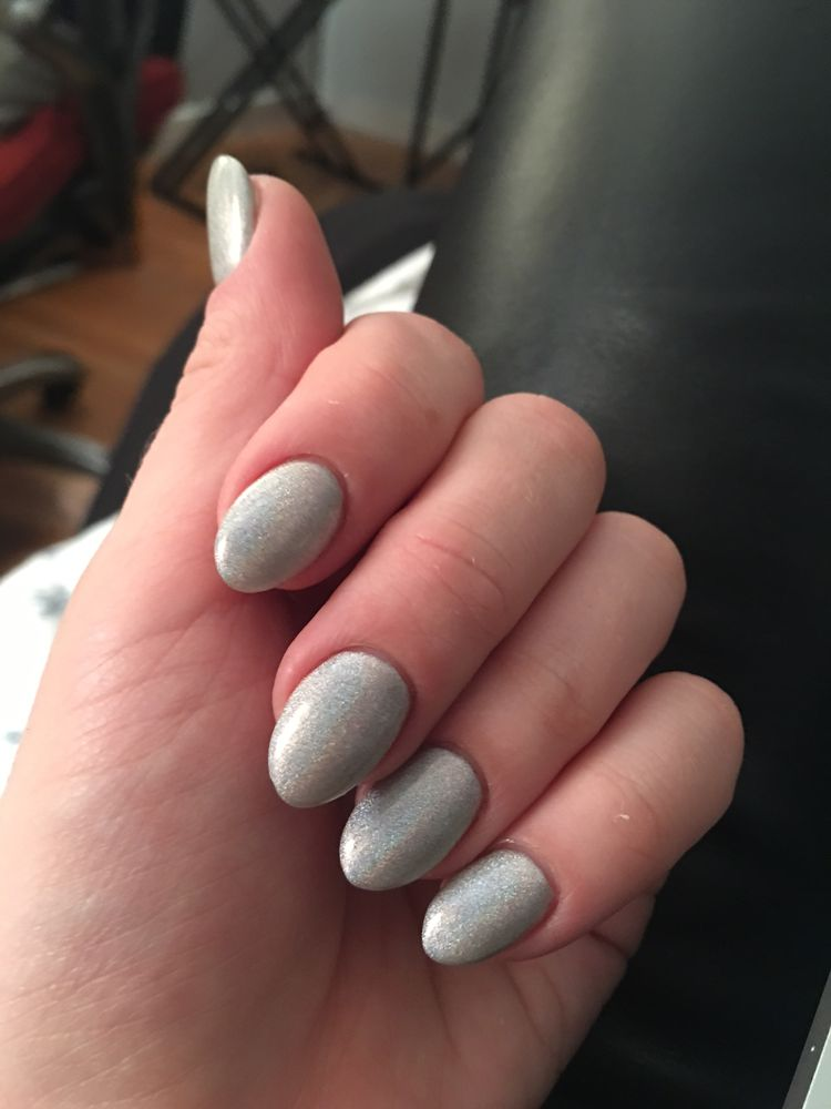 Harbor Nail Care: 88 Front St, Scituate, MA
