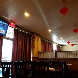 Photo Of Asian House Restaurant Jefferson City Tn United States Very Relaxing