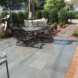 Landscape Design Center 37 Photos Landscaping 3468 Pike Ridge