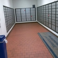 Photo Of US Post Office   Canton, CT, United States ...