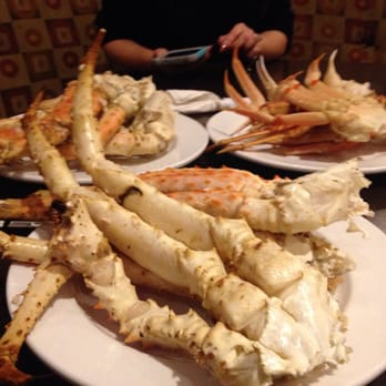 golden nugget buffet 34 photos 50 reviews buffets 151 beach rh yelp com buffet restaurants near biloxi ms palace buffet biloxi ms