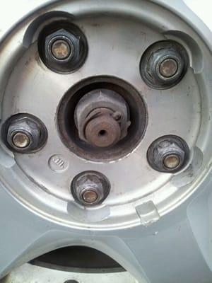 Belle Tire 3501 Washtenaw Ave Ann Arbor Mi Car Service Mapquest