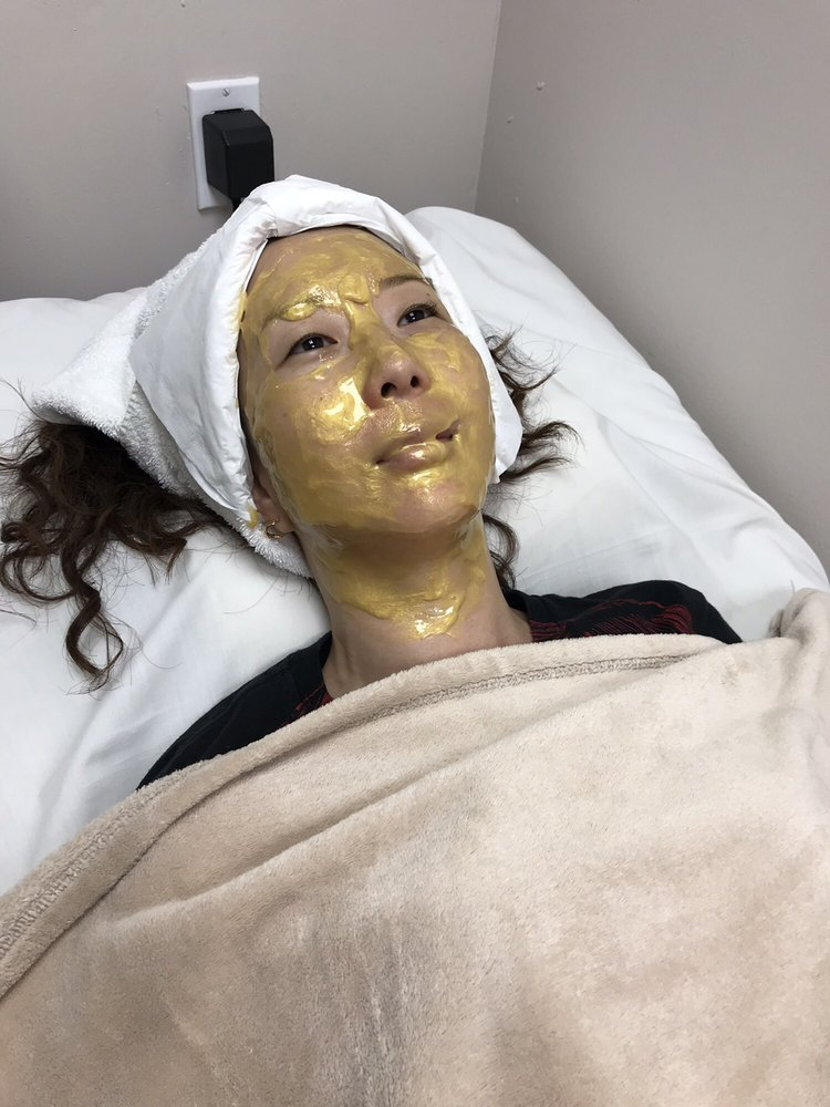 Glo European Skin Care