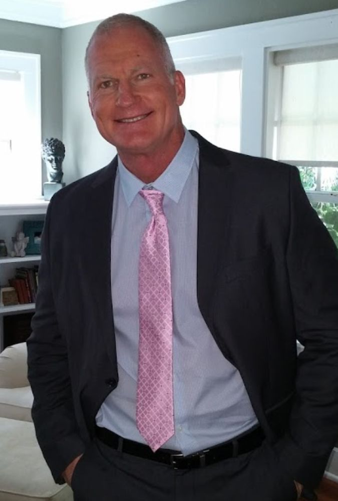 Hudson Chiropractic & Rehabilitation: 13740 Old Dixie Hwy, Hudson, FL