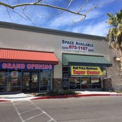 Top 10 Best Discount Mattress Stores In Las Vegas Nv Last Updated