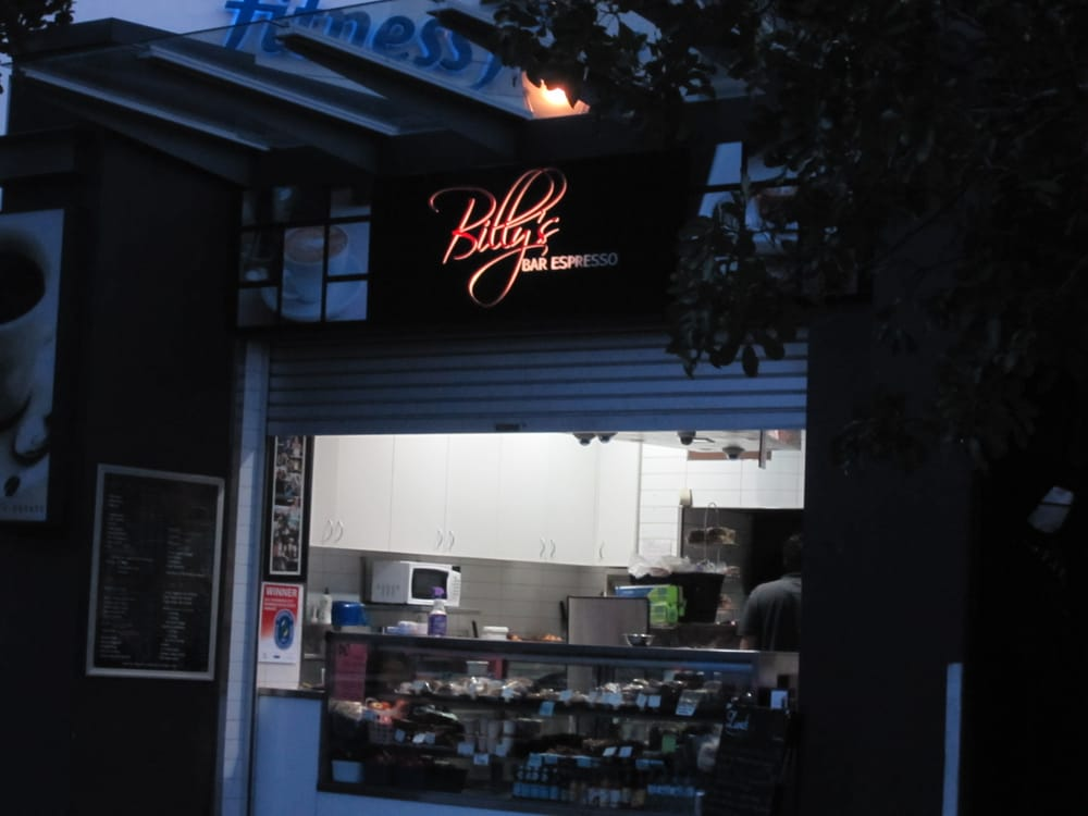 Coogee Nsw Restaurant Gift Cards (Page 6 of 7) | Giftly