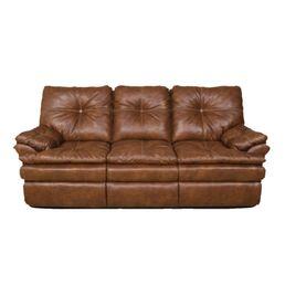 Photo Of Buzula Furniture   Amarillo, TX, United States