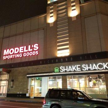 Queens Center 224 Photos 323 Reviews Shopping
