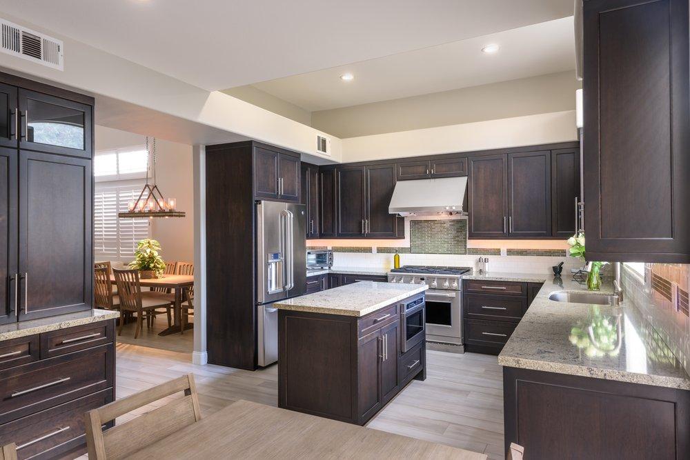 Westside Remodeling: 1164 Newbury Rd, Thousand Oaks, CA