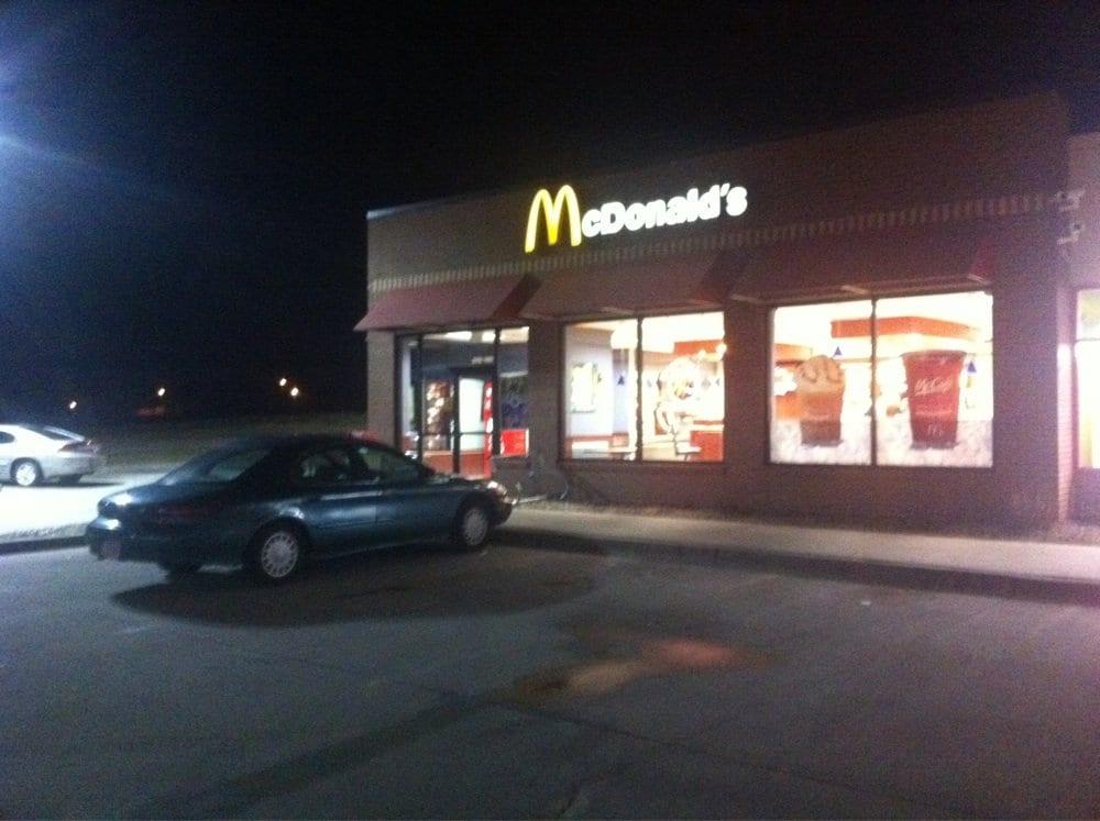 Pizza Restaurants West Des Moines Ia