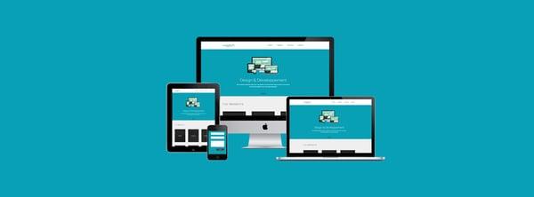 Waytech Request A Quote Web Design 149 Ave Du Maine 14ème