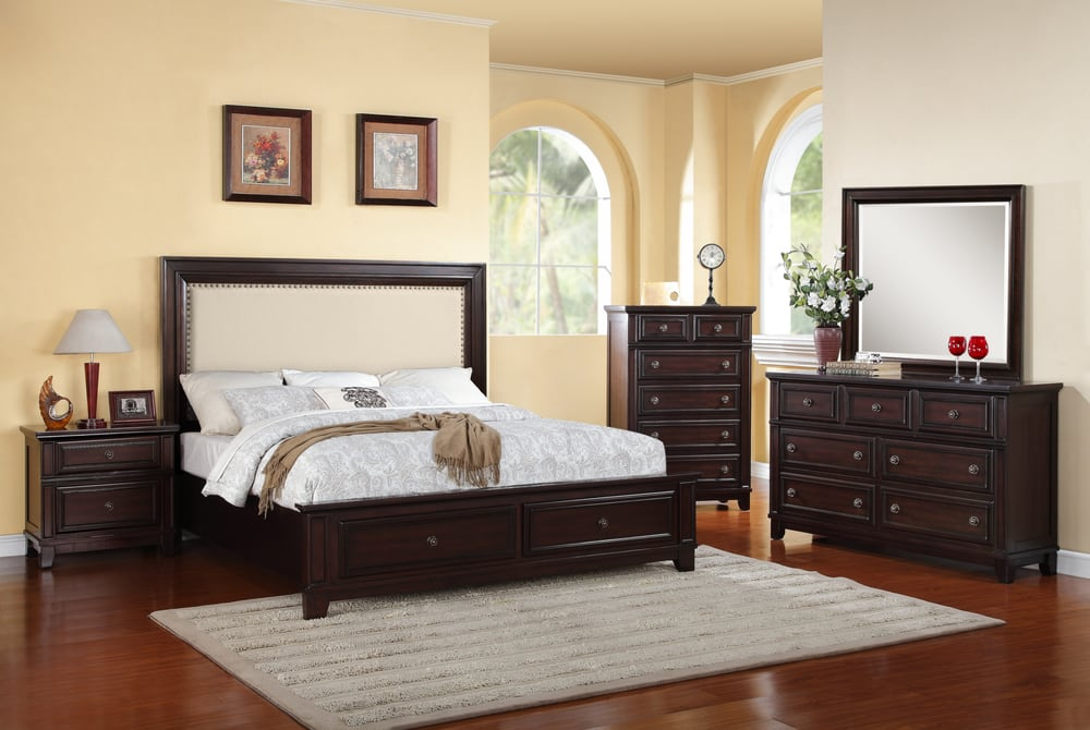 Bedroom Sets Lubbock Tx bob mills furniture - 14 photos - furniture stores - 6000 spur 327