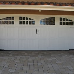Photo of Doors In Motion - Fort Worth TX United States & Doors In Motion - Garage Door Services - Fort Worth TX - Phone ...