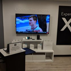 Xfinity Comcast Authorized Retailer - Request a Quote
