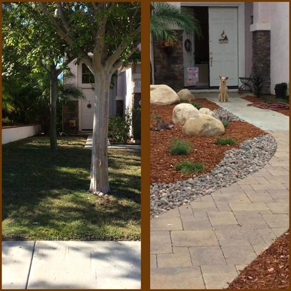 sage outdoor designs 24 reviews landscape architects 1440