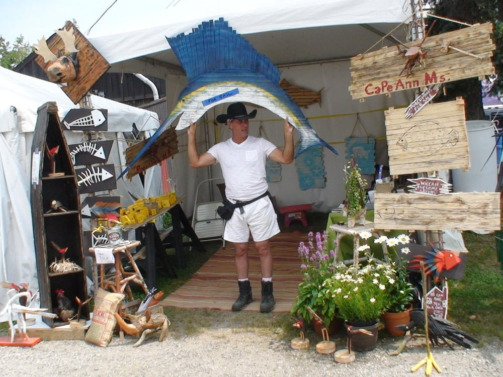 Brimfield shows this is where you can find true for Brimfield flea market