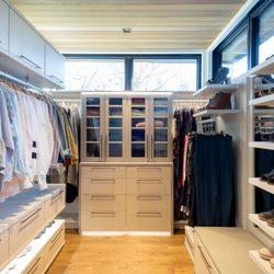 Top 10 Best Closet Design In Minneapolis, MN   Last Updated ...