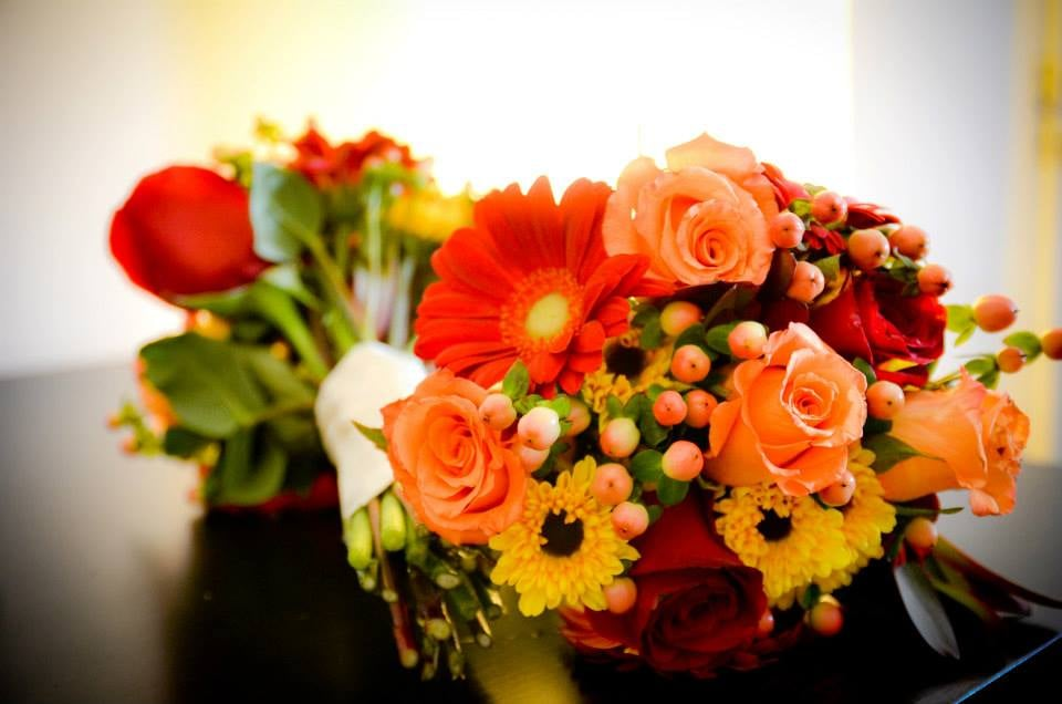 Always Beautiful Floral Design Studio: 332 W Broad St, Quakertown, PA