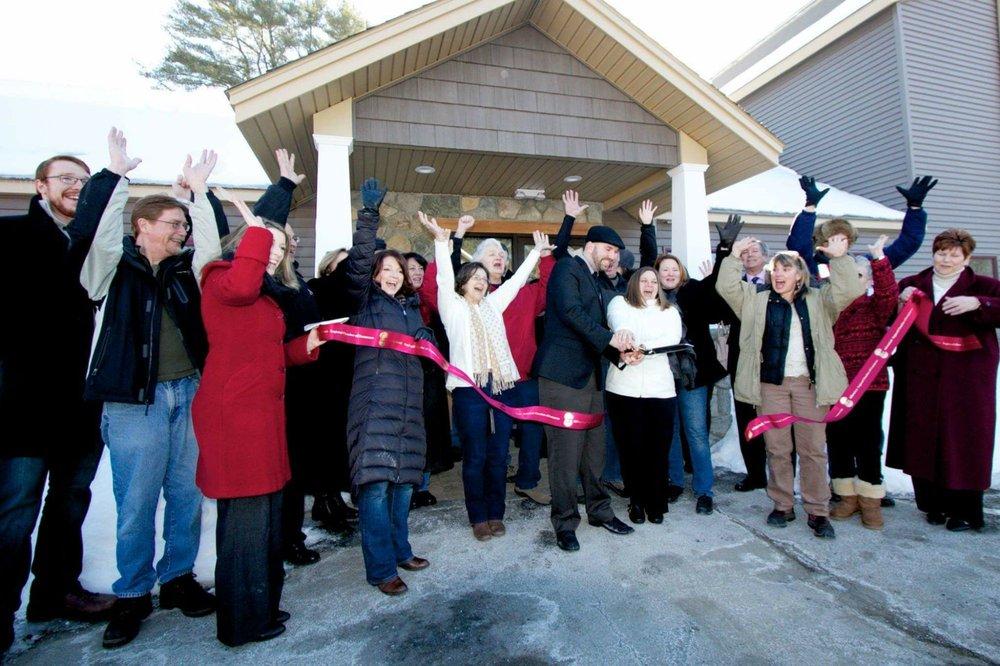 Adirondack Wellness Group: 310 Dixon Rd, Queensbury, NY