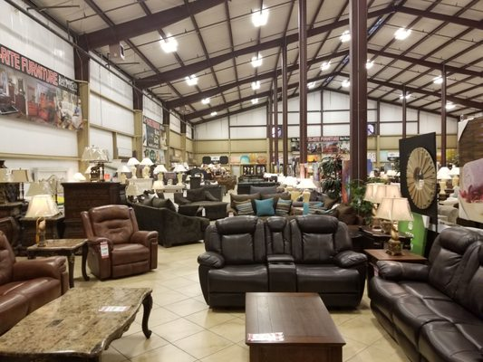 bi rite furniture 7114 north fwy houston tx furniture stores mapquest. Black Bedroom Furniture Sets. Home Design Ideas