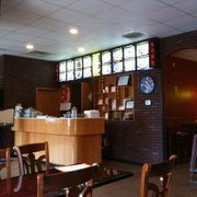 Photo Of Best Wok Chinese Restaurant Harrisburg Pa United States