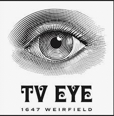 TV Eye: 1647 Weirfield St, Queens, NY