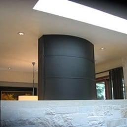 Photo of Umbrella Roofing - Carbondale CO United States. Custom chimney fabrication & Umbrella Roofing - Roofing - 2557 Dolores Way Carbondale CO ... memphite.com