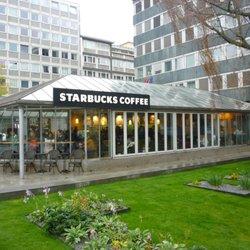 Starbucks - 17 Photos & 34 Reviews - Coffee & Tea - O7 18 a