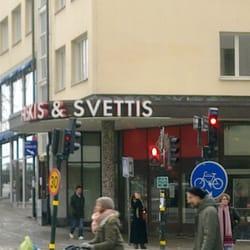 friskisochsvettis stockholm
