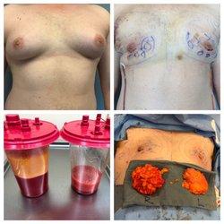 5238ea5b982bd Admire Plastic Surgery - 98 Photos   13 Reviews - Cosmetic Surgeons ...