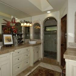 Superb Photo Of Superior Kitchen U0026 Bath   El Cajon, CA, United States ...