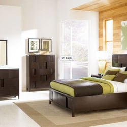 Exceptionnel Photo Of Modern Home Furniture   Lexington, KY, United States