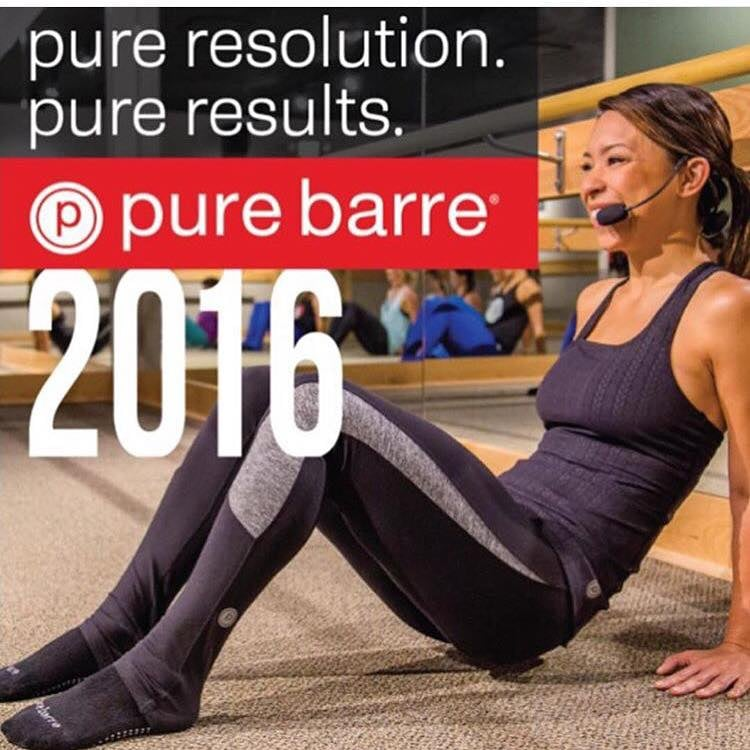 Pure Barre Virginia Beach Barre Classes 741 First Colonial Rd