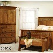 ... Photo Of Shipshewana Furniture Co   Shipshewana, IN, United States ...
