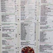 High Quality ... Photo Of Voila 76 Country Kitchen   New York, NY, United States. Voila  ...