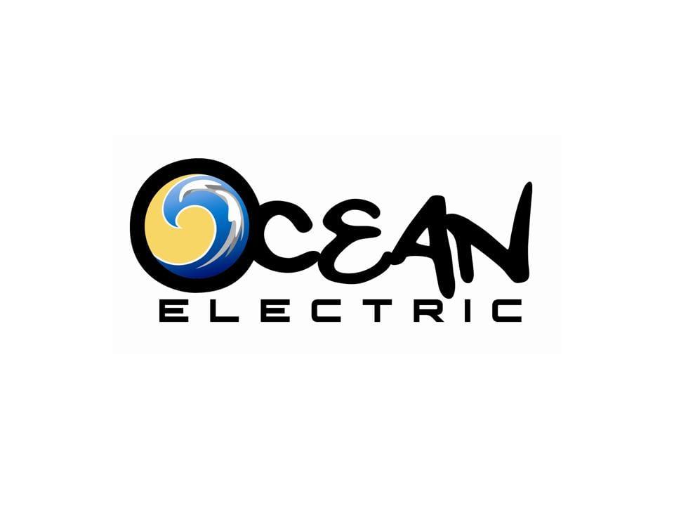 Ocean Electric